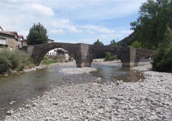 Prestacion de servicios para redaccion de Proyectos y apoyo a la Direccion de Obra en actuaciones de conservacion de riberas y cauces en la provincia de Navarra